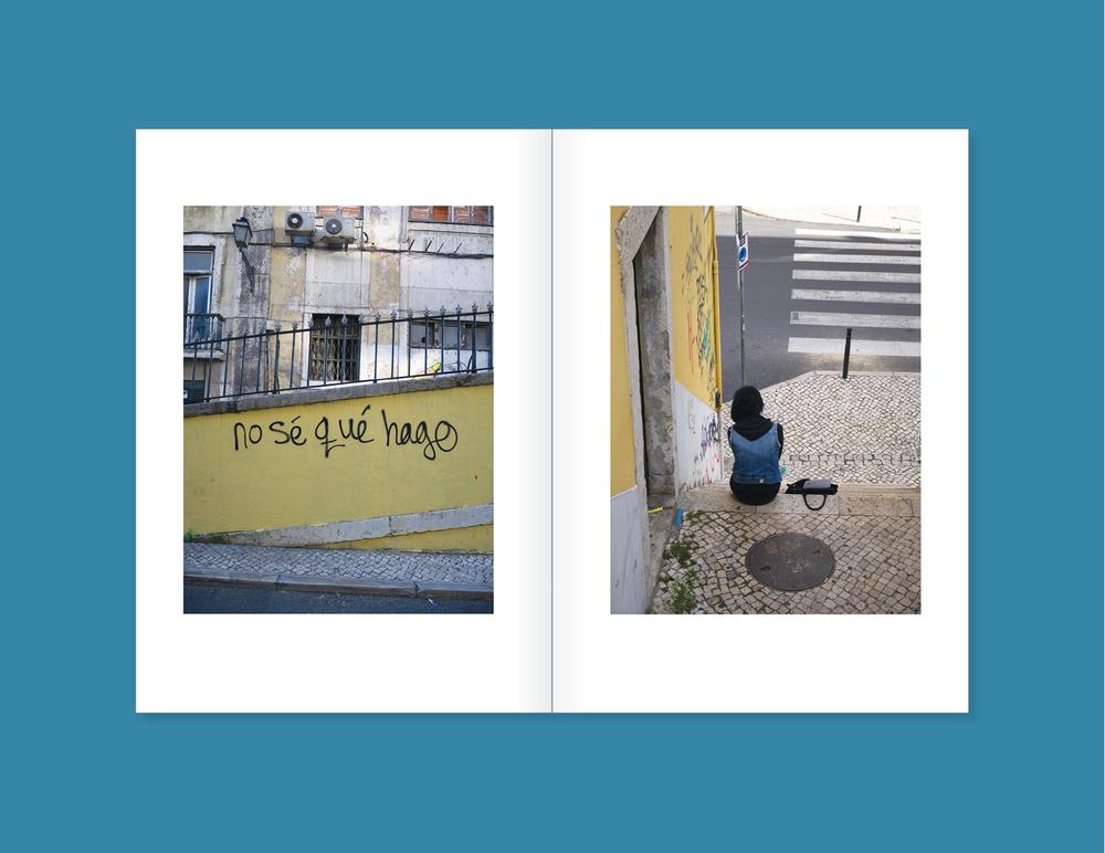 LisbonBook5.jpg