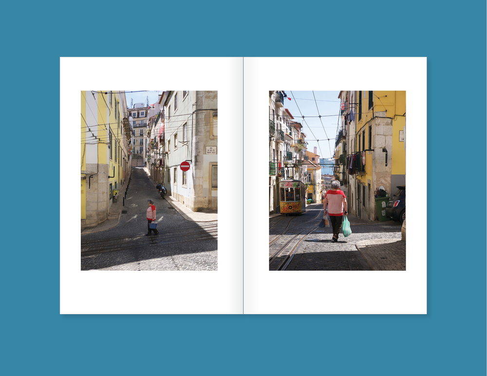 LisbonBook7.jpg