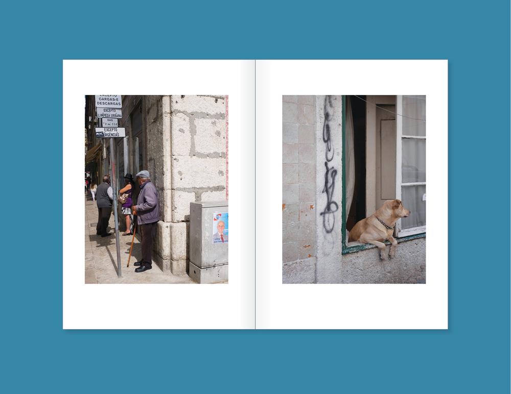 LisbonBook8.jpg