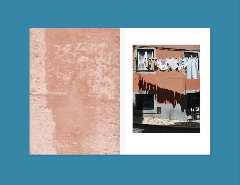 LisbonBook6.jpg