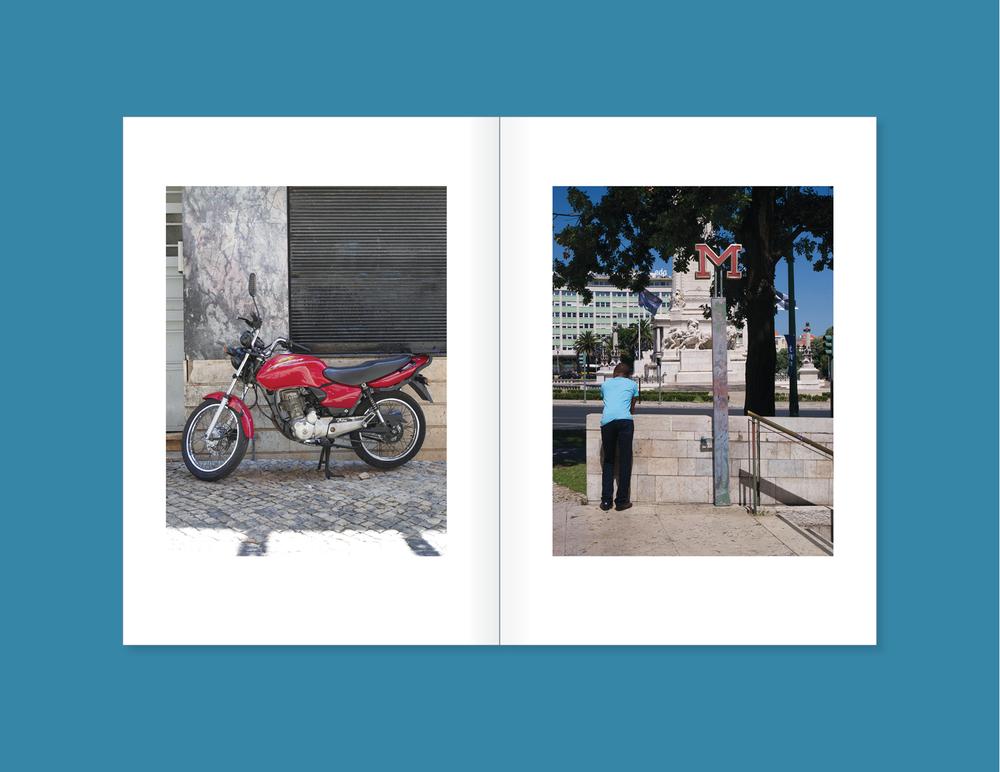 LisbonBook10.jpg