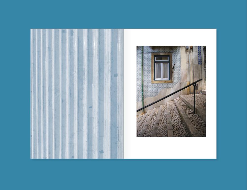 LisbonBook13.jpg