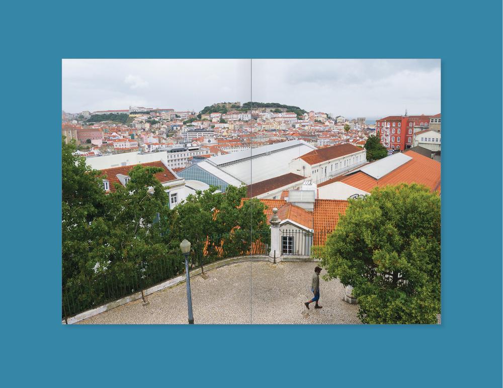 LisbonBook12.jpg