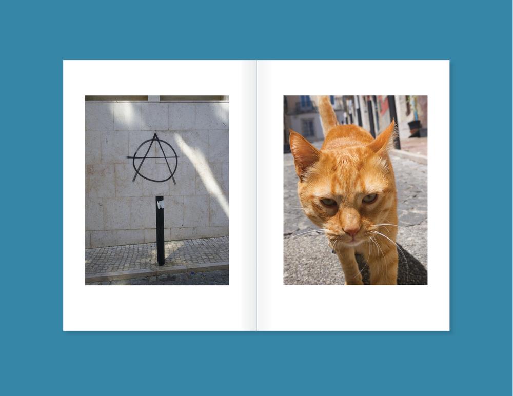 LisbonBook15.jpg