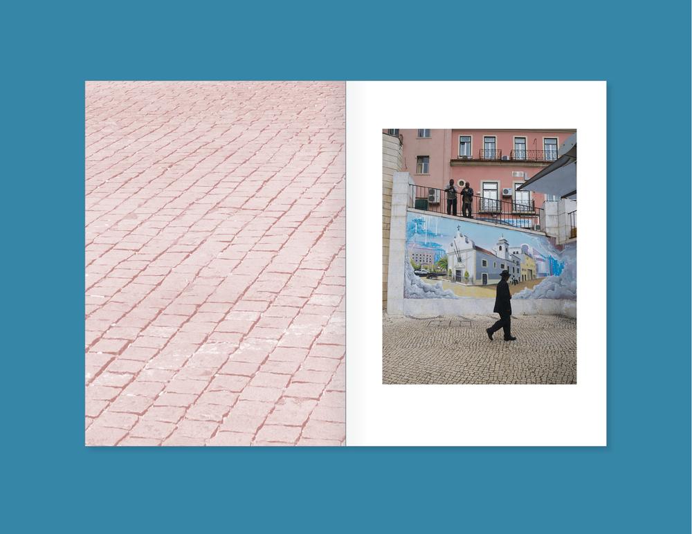 LisbonBook16.jpg