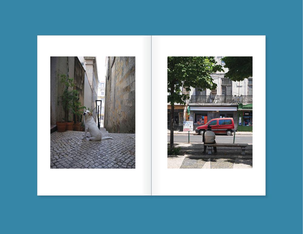 LisbonBook17.jpg