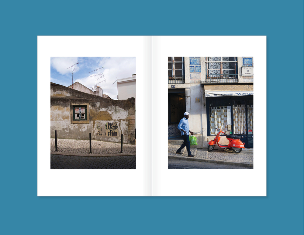 LisbonBook20.jpg