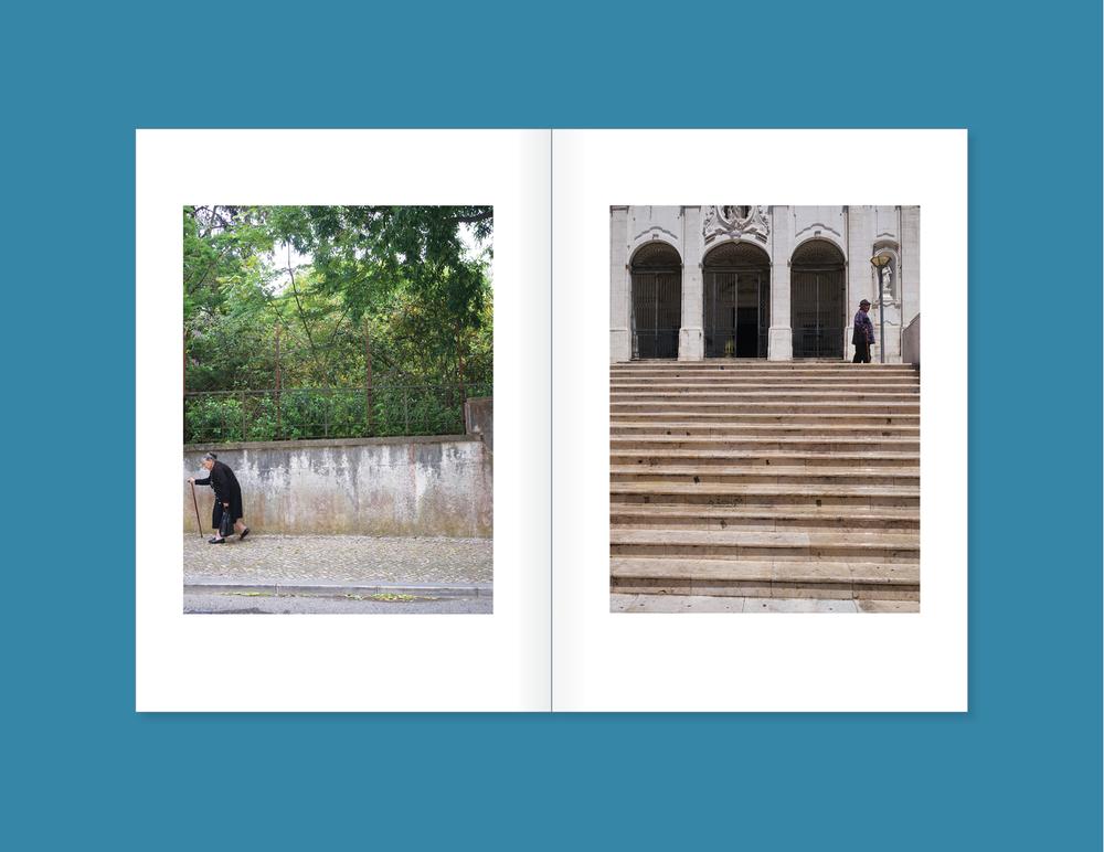 LisbonBook21.jpg