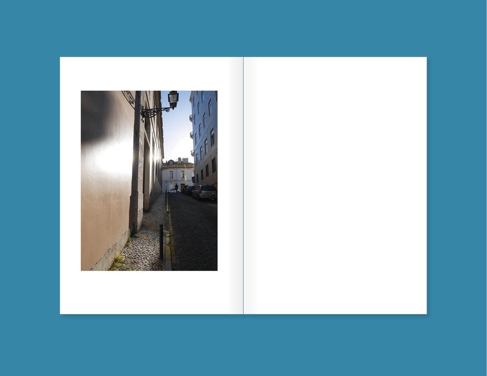 LisbonBook22.jpg