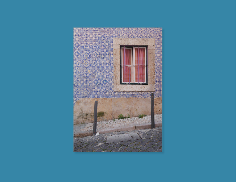 LisbonBook24.jpg