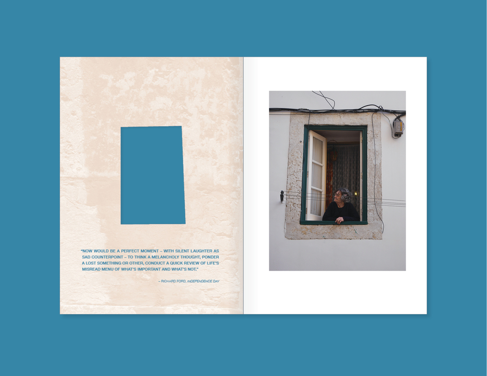 LisbonBook2.jpg