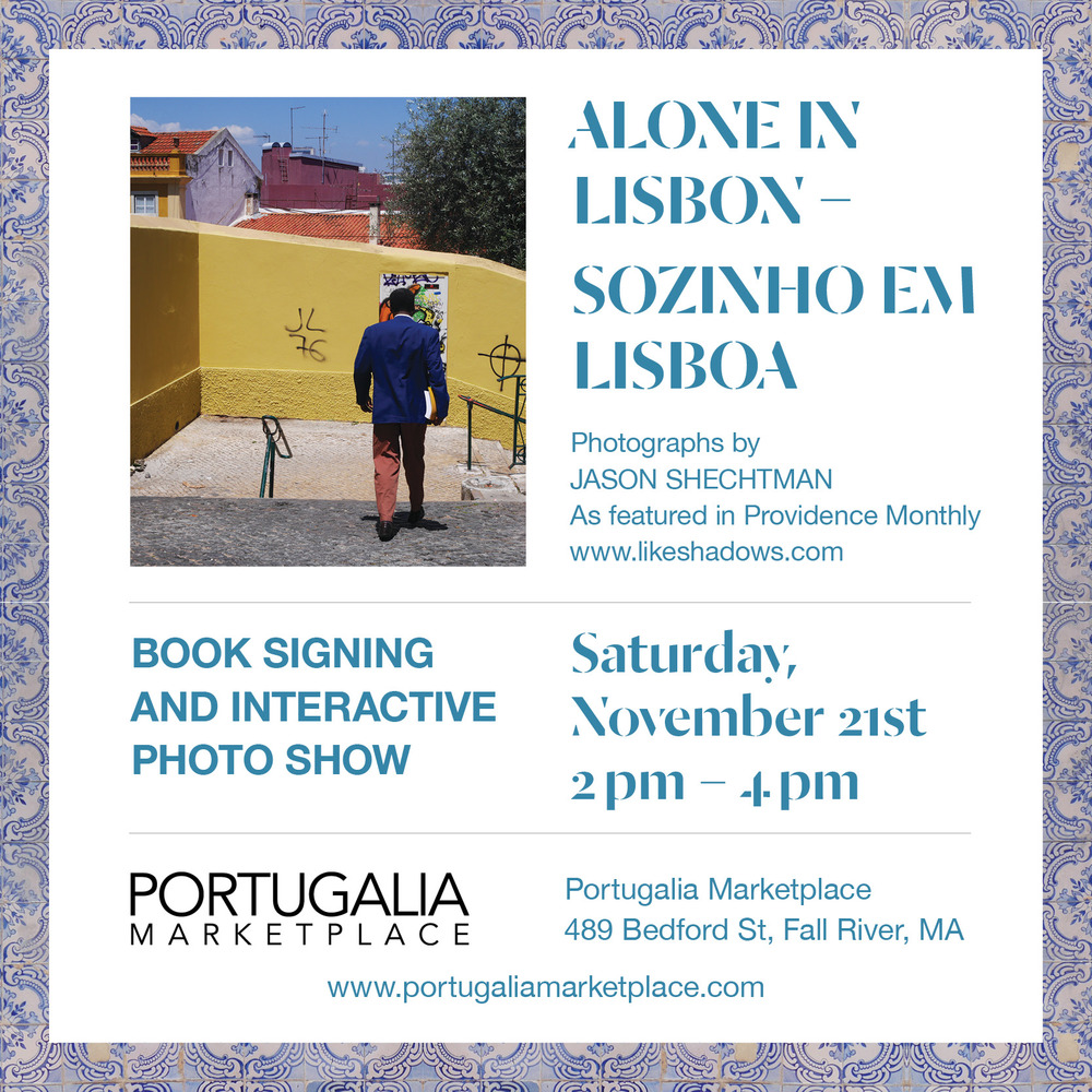 LisbonBook_Portugalia_WebFlyer_B.jpg