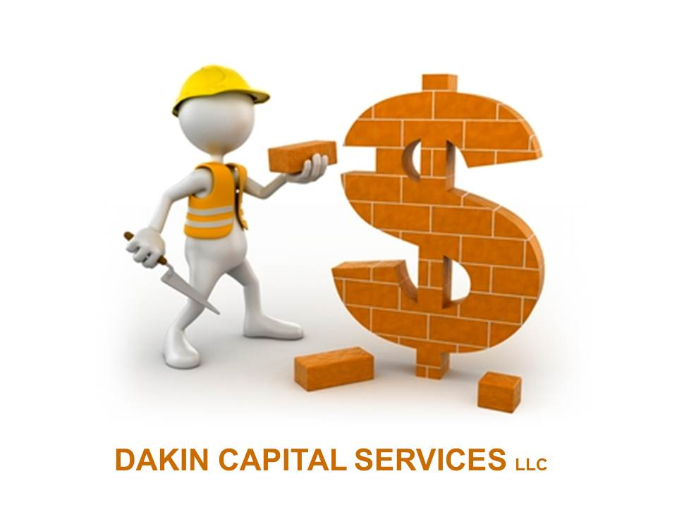 DAKIN CAPITAL SERVICES LLC