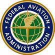 Federal Aviation Administration - FAA