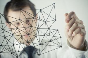 Innovation Ecosystem.jpg