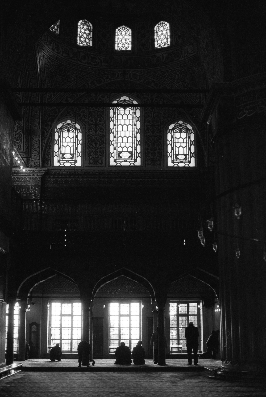 Istanbul051.jpg