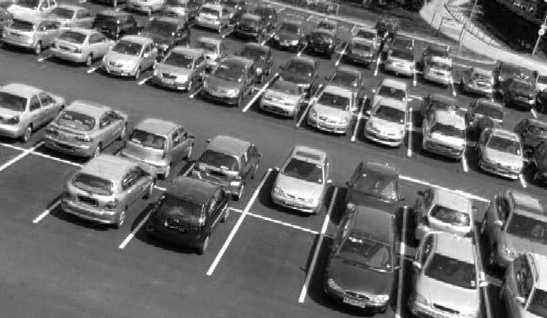 car park overhead.JPG