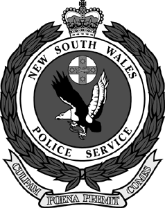 NSW Police Logo.png