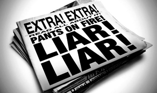 lies_liar_headline.jpg