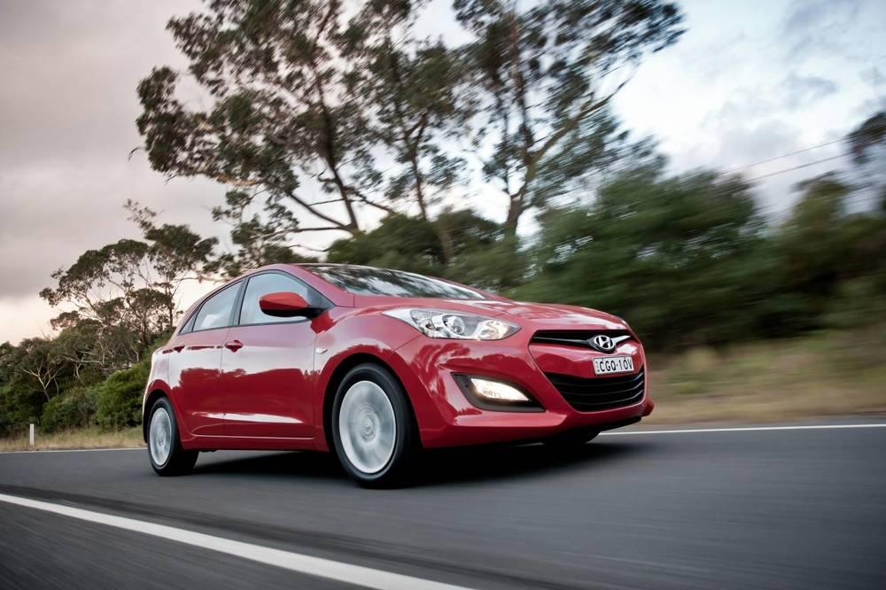 Hyundai i30 a.jpg