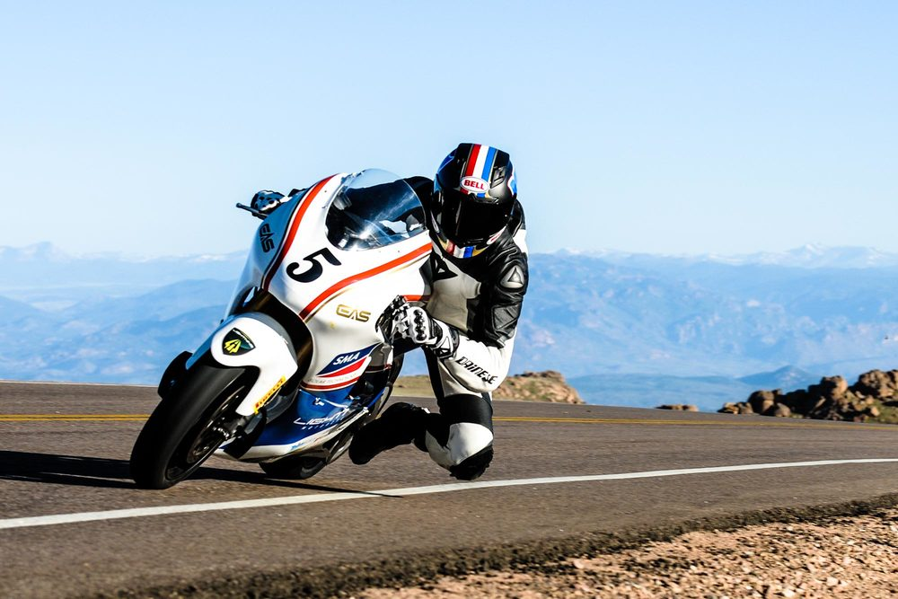 carlin-dunne-pikes-peak-international-hill-climb-lightning-motorcycles-jensen-beeler.jpg
