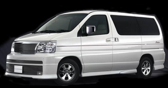 Nissan Elgrand.jpg