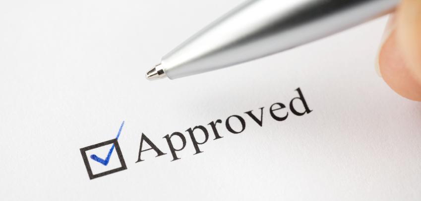 loan-approval.jpg