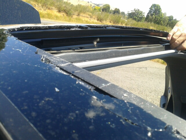 Shattered sunroof 3.jpg