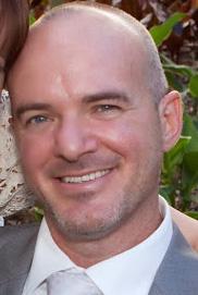 Brett Cowan