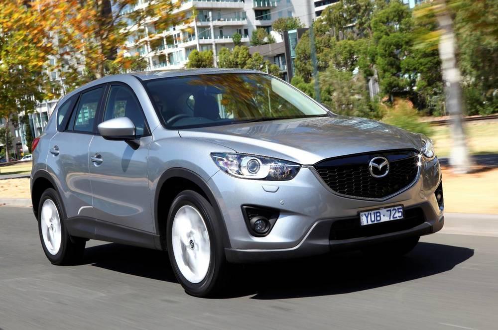 Compare Hyundai Ix35 With Kia Sportage And Mazda Autos   Autos Post