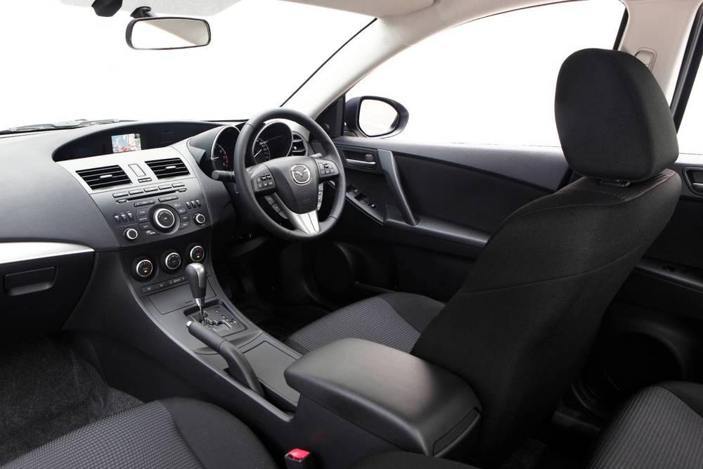 2014 Mazda3 interior.jpg