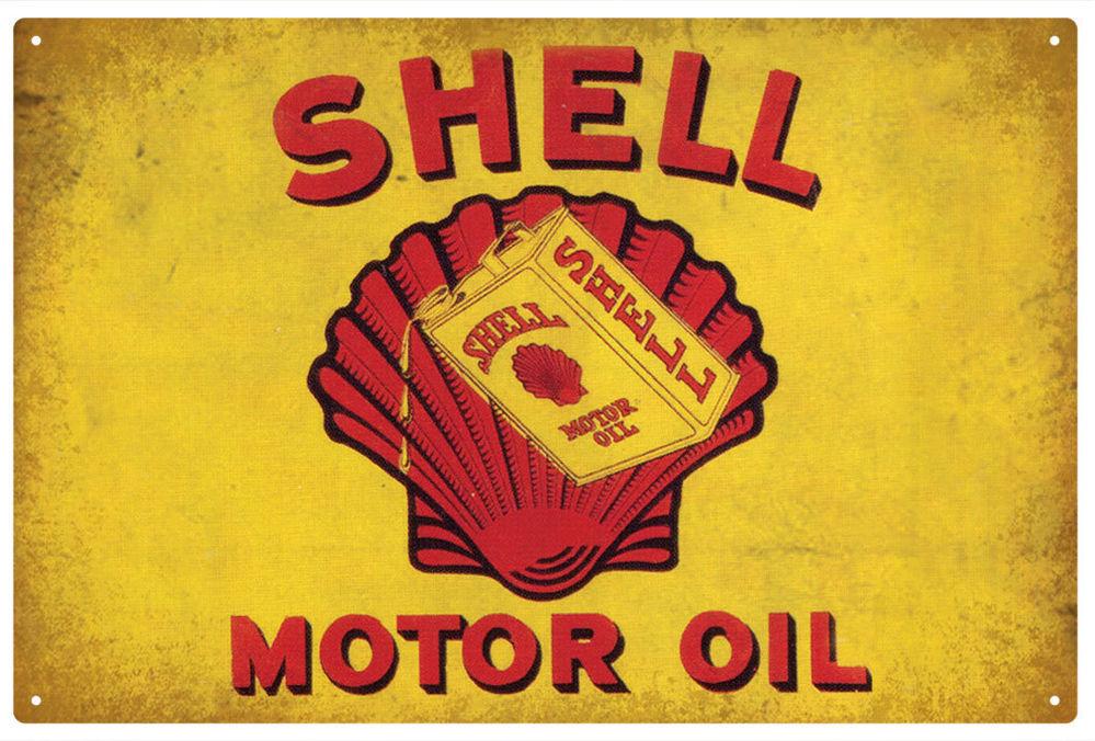 engine oil 6.jpg