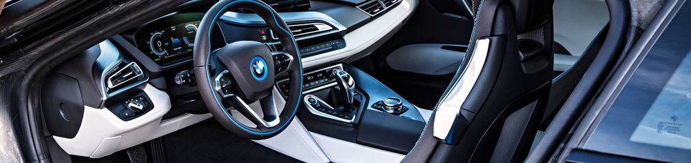 BMW i8 interior.jpg