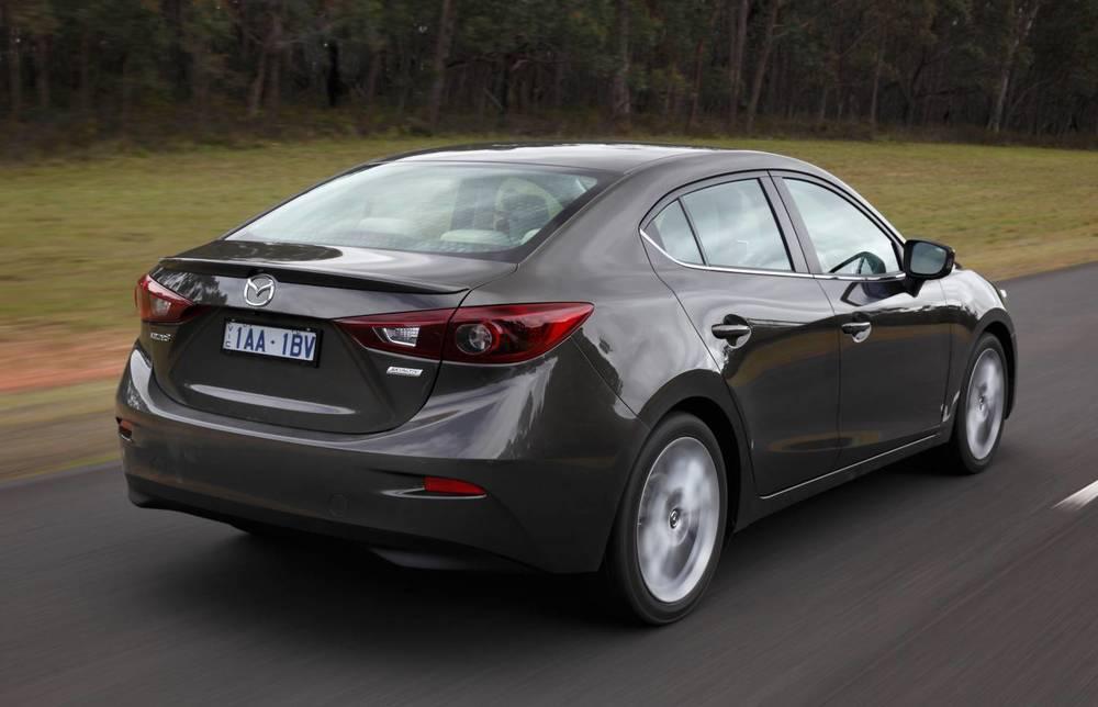 2014 Mazda3 rear.jpg
