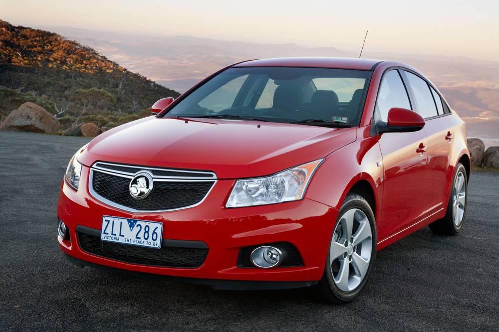2014 Holden Cruze.jpg