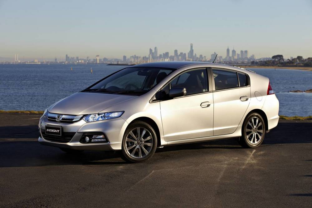 2014 Honda Insight.jpg