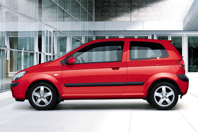 0288815-Hyundai-Getz-1.6i-DynamicVersion-2005.jpg