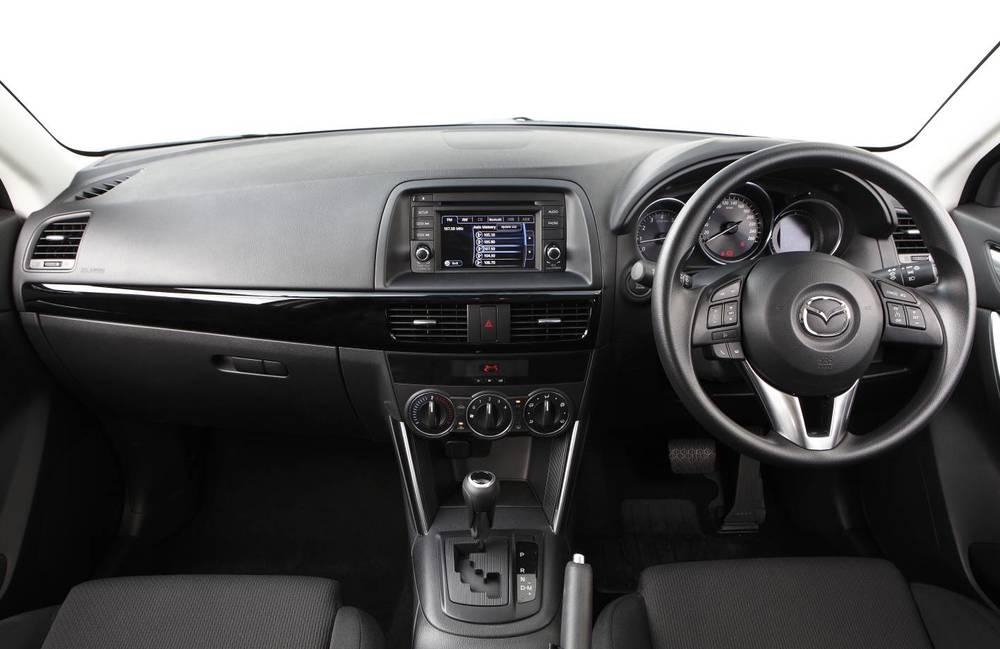 2014 Mazda CX-5 interior .jpg
