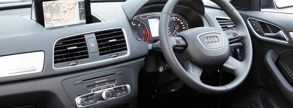 Audi Q3 Interior.jpg