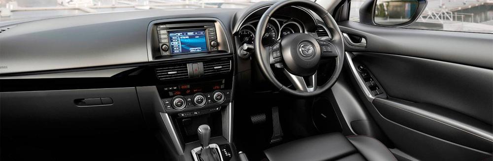 Mazda cx-5 interior.jpg