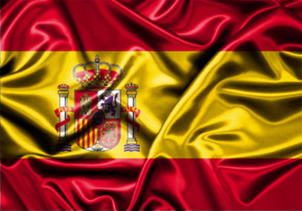 flag - spain.jpg