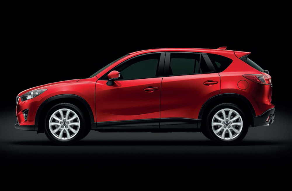 CX-5 Side copy.jpg
