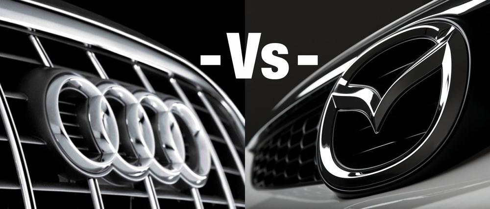 Audi versus mazda.jpg