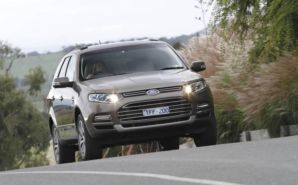 2014 Ford Territory 4.jpg