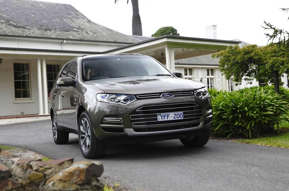 2014 Ford Territory 6.jpg