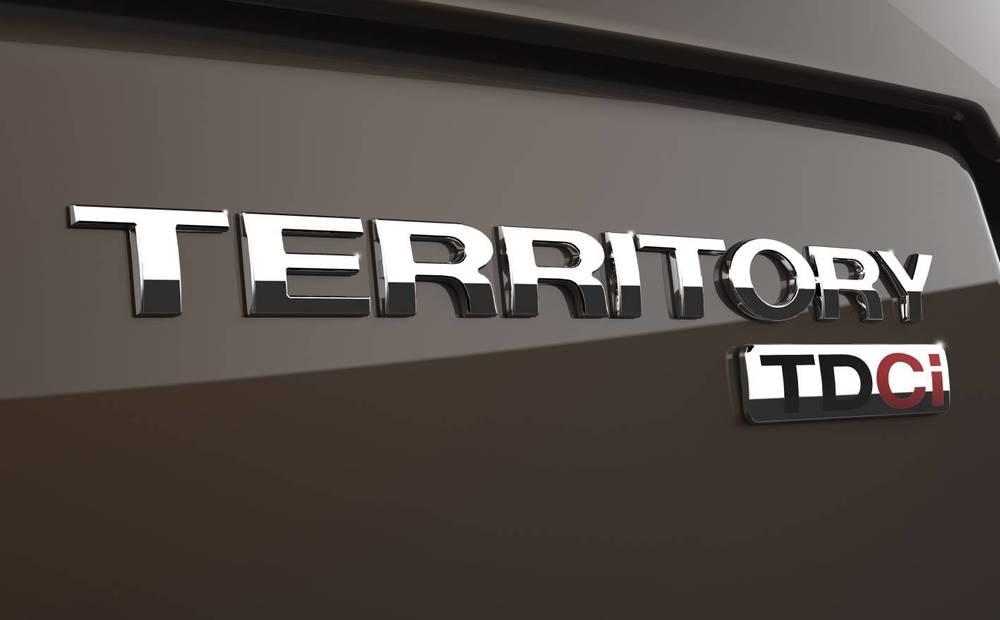 2014 Ford Territory 8.jpg