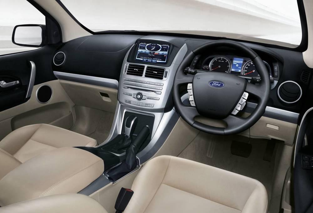 2014 Ford Territory 9.jpg