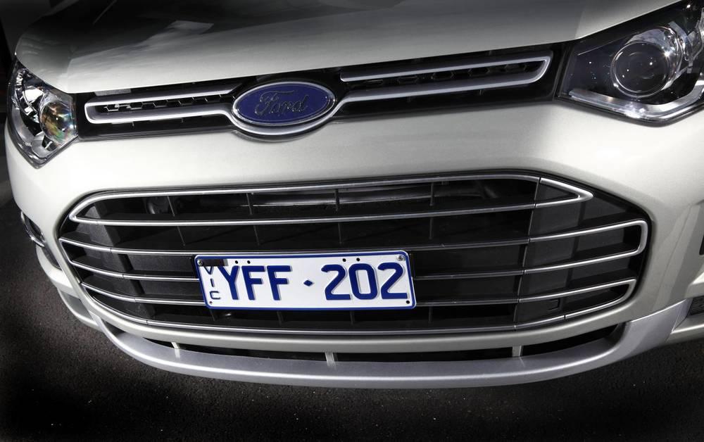 2014 Ford Territory 12.jpg