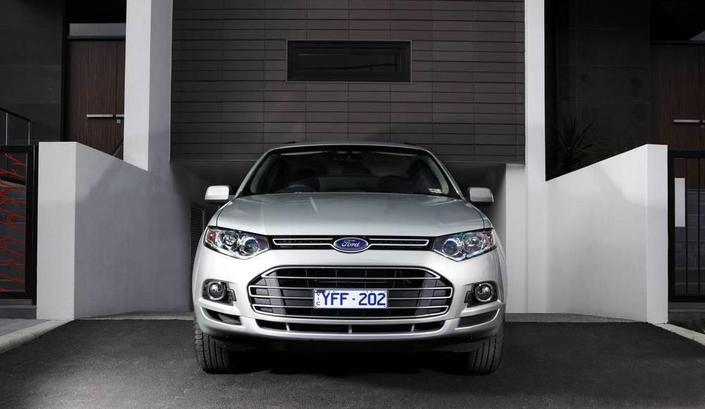 2014 Ford Territory 11.jpg