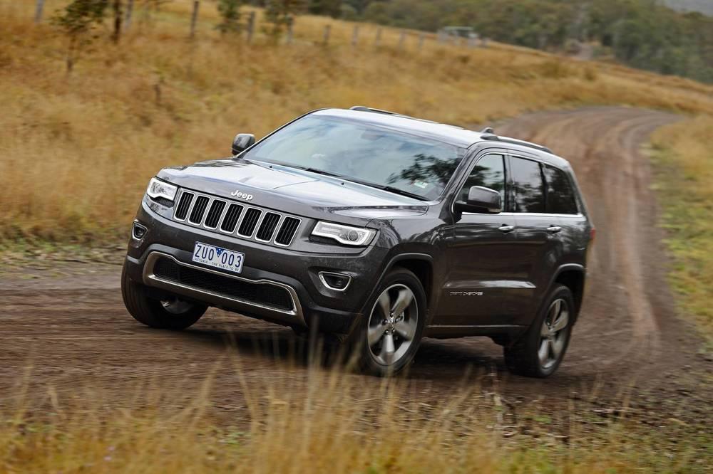 2014 Jeep Grand Cherokee 5.jpg